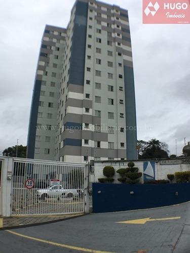 Apartamentos Em São José Dos Campos - 344