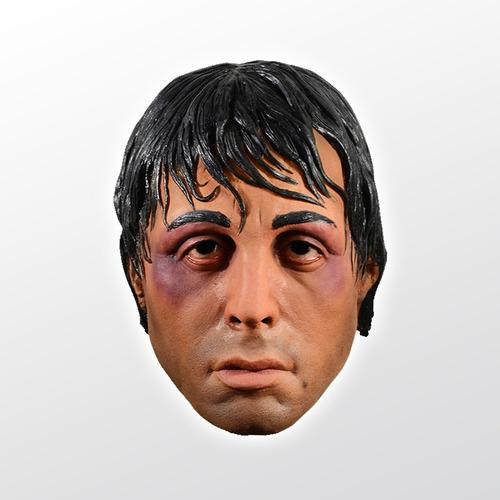 Rocky Balboa Máscara Trick Or Treat Studios