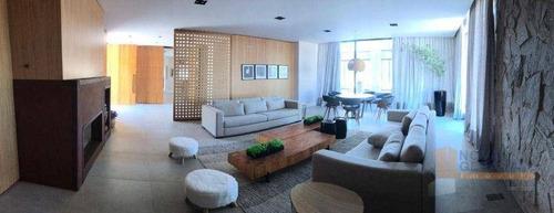 Terreno À Venda, 400 M² Por R$ 480.000 - Santa Catarina - Caxias Do Sul/rs - Te0166