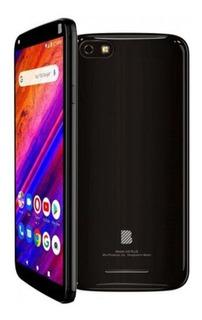 Celular Blu G 60