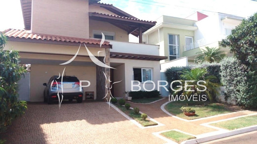 Casa À Venda Em Betel - Ca001233
