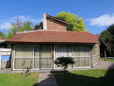 Los Claveles 100 - Del Viso, Pilar - Casas Chalet - Venta