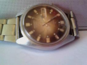 a42f77ddc Relógio Masculino em Paraíba, Usado no Mercado Livre Brasil