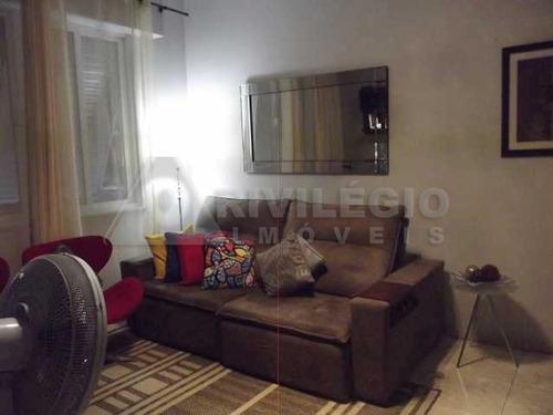 Imagem 1 de 28 de Apartamento À Venda, 1 Quarto, 1 Suíte, 1 Vaga, Copacabana - Rio De Janeiro/rj - 15222