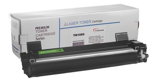 Toner Compatible Brother Dcp-1617nw / Mfc-1810 / Importado