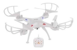 Dron Con Camara Steren