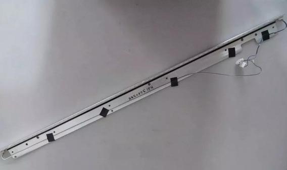 Barra De Led Tv Sony Kdl-32ex355 Lj64-03412a