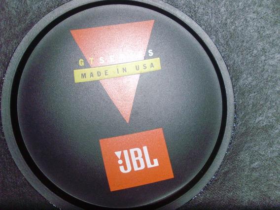 Alto Falante Jbl 12 Polegadas 4 Ohms Made Usa ,sub Passivo
