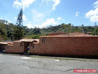 Casas En Venta 18-4412 Rent A House La Boyera