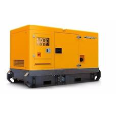 Servicio De Mantenimiento Y Reparacion De Plantas Electricas