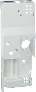 General Electric Wr17x12852 Control Board Cover