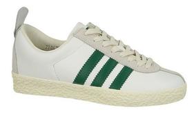 Tênis adidas Spezial Trainer Originals Sneakers Marceloshoes