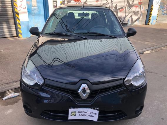 Renault Clio Mio Confort Plus `15