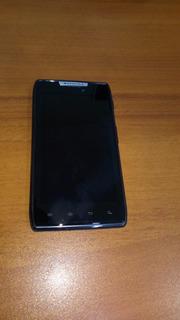 Smartphone Motorola Xt910 Sem Sistema Operacional