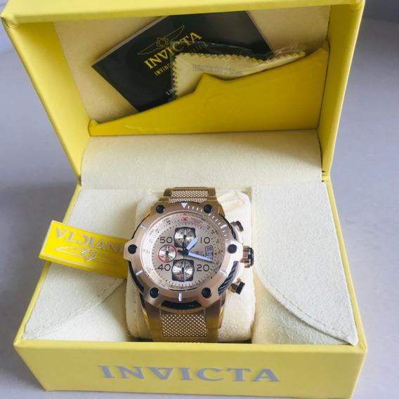 Relógio Invicta Bolt 28026 - 2019