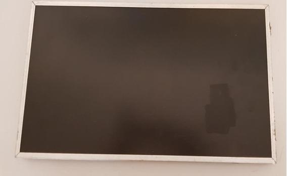 Tela Display Samsung Ltm190m2-l31 Usada Ref: G45