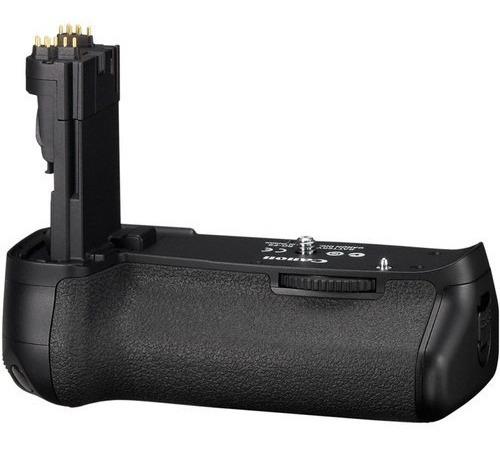 Grip Bg-e9 Para Canon 60d