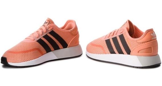 Tenis adidas N 5923 Cq2335 Casual Original Running Sneakers