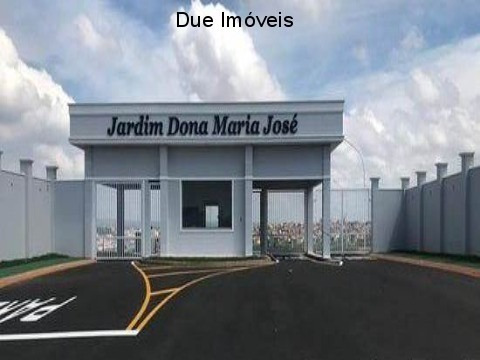 Lindo Terreno No Condomínio Maria José 396m² - Tr01284 - 68990157
