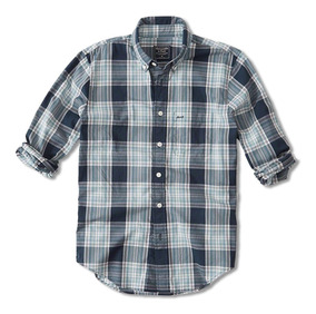 Camisa Abercrombie & Fitch - Hollister (vários Modelos)