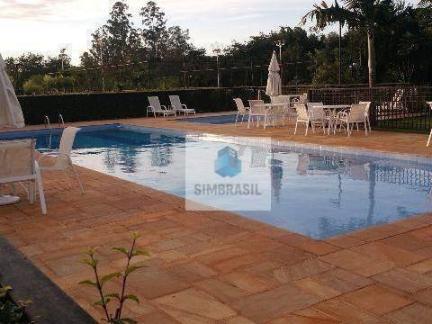 Imagem 1 de 4 de Casa Residencial À Venda, Barão Geraldo, Campinas. - Ca0477