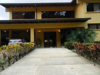 Casa En Venta Alto Hatillo Mb1 Mls16-695