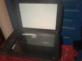 Impressora Hp Deskjet 2050 - Print Scan Copy