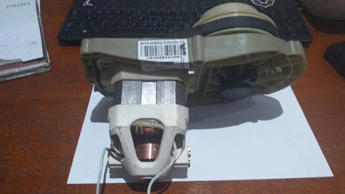 Motor Completo P/ Cortador  320 220v Origin