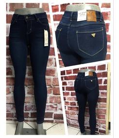 Tangalon Jeansthong Pantalon Bikini Jeans Pantalon Pantalones Y Jeans De Mujer Jean Guess 11 En Mercado Libre Mexico