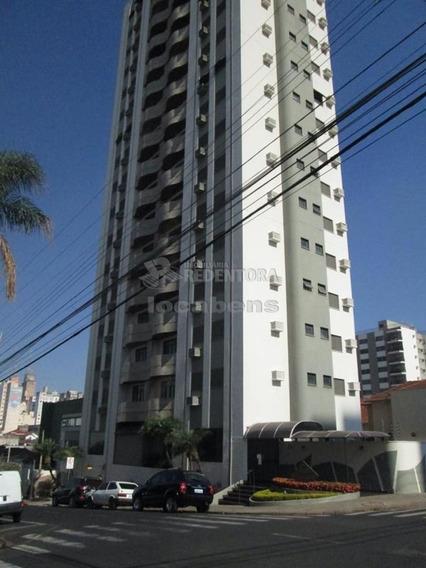 Apartamentos - Ref: V11331