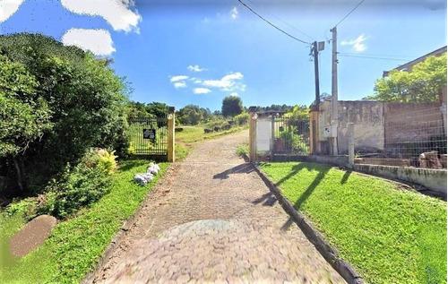 Terreno À Venda, 280 M² Por R$ 150.000,00 - Vila Nova - Porto Alegre/rs - Te0721