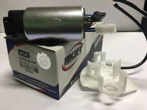 Bomba Pila De Gasolina Toyota Yaris Belta 90lph 3.0bar