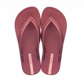 390e70b511 Sapatos Femininos Diferentes Feminino - Sapatos no Mercado Livre Brasil