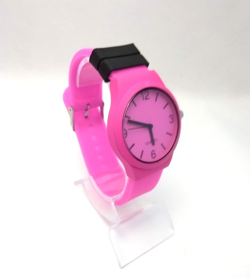 Kit Com 10 Relógios Femininos Importado Para Revenda