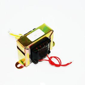 Transformador Trafo 110/220v P/ 12v 1 A Arduino Esp01 Fonte