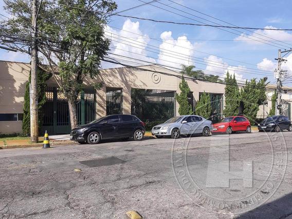 Sobrado Com 3 Dormitórios (sendo Uma Suíte) À Venda, 95 M² Por R$ 800.000 - Parque Renato Maia - Guarulhos/sp - So0014