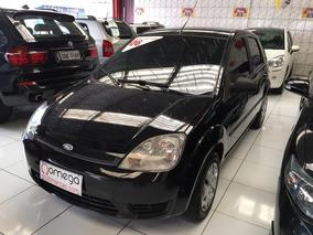 Ford Fiesta 1.0 Personnalité 5p / 2006