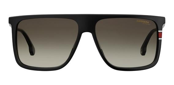 Lentes Gafas De Sol Carrera 172s Flag Premium Aviator