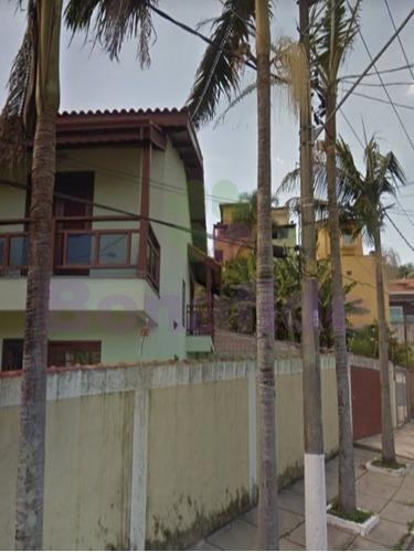Casa Residencial, Jordanesia, Cajamar - Ca09649 - 34836902