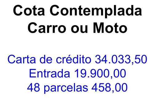 Credito 34.033,50