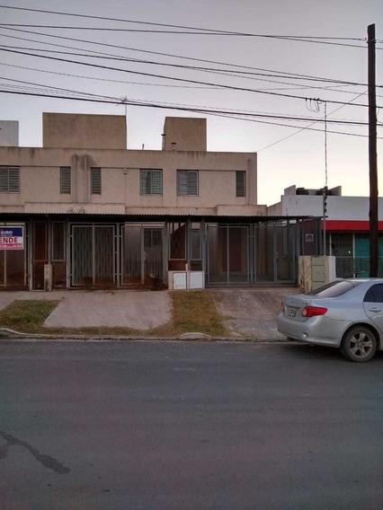 Altos De La Calera Duplex 2 Dorm.
