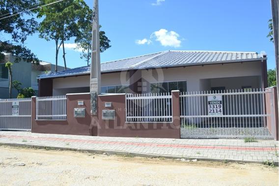 Casa - Ca00017 - 33716456