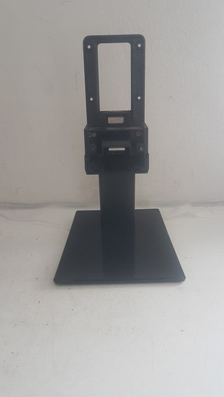 Base Fo Monitor LG Flatron L1953h-sf