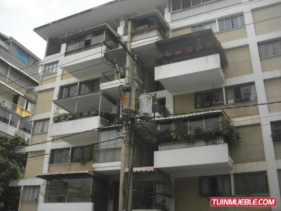 Apartamentos Venta Los Palos Grandes Mls #19-10943