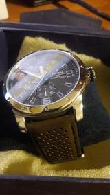 Relógio Festina F16585