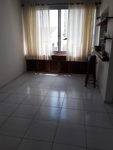 Imagem 1 de 15 de Apto. Duplex No Brooklin Paulista Para Locação - Rr4771