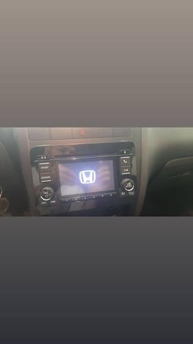New Fit    Honda