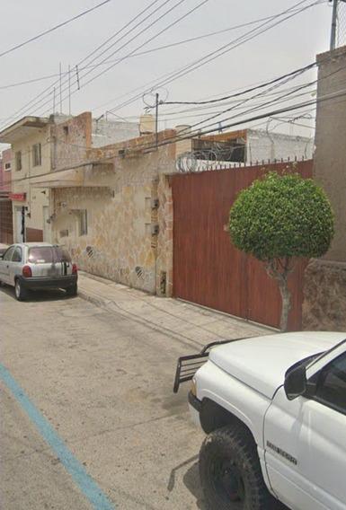 Bodega En Renta Excelwnte Ubicacion A Media Cuadra De Periferico En Guadalajara