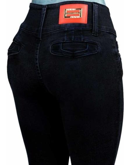 Pantalón Dama Sexet & Delikat Mod. 011