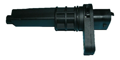 Imagen 1 de 4 de Sensor De Velocimetro Chevrolet Corsa/celta/astra/meriva